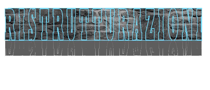 Edilfutura Ristrutturazione